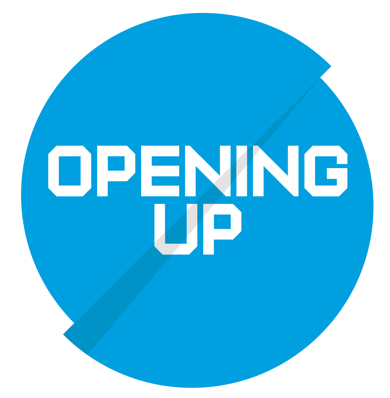 Opening Up Cricket