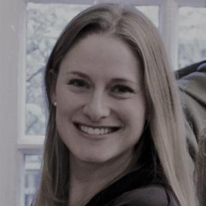 Phoebe Sanders